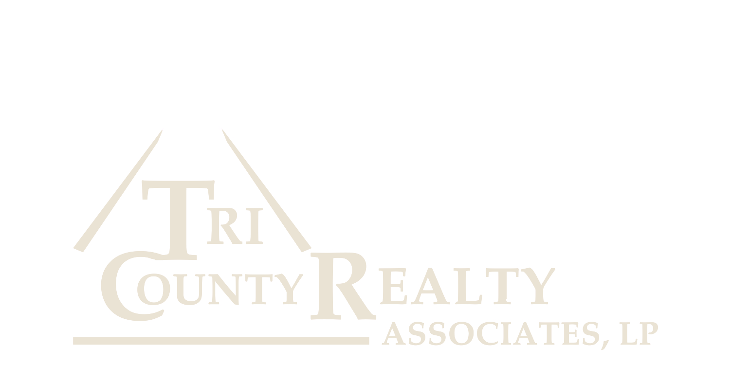 Tri County Rents